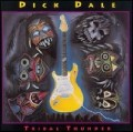 Dick Dale - Tribal Thunder.jpg