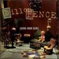 Dillon Fence - Living Room Scene.jpg