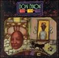 Don Dixon - EEE.jpg