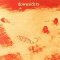 Downsiders - All My Friends Are Fish CD.jpg