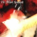 Dream Syndicate - Live At Rajis.jpg