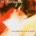 Dream Syndicate - the Complete Live At Rajis.jpg