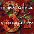 Dream Syndicate - The Lost Tapes.jpg