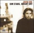 John Doe - Dim Stars Bright Sky.jpg