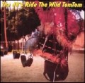 The dB's - Ride The Wild TomTom.jpg