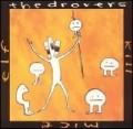 The Drovers - Kill Mice Elf.jpg