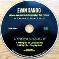 Evan Dando - Promo.jpg