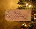 Tag Merry Christmas w-holly.jpg