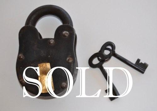 LOCK Sold.jpg