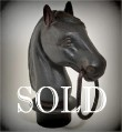 Castiron Horse Sold.jpg_Thumbnail1.jpg