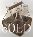 milkbottles sold.jpg_Thumbnail1.jpg