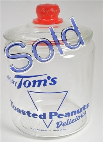 Tom's Jar.jpeg