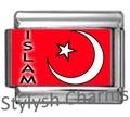 RE106 Islam.jpeg