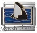 OC139 Whale Enamel.jpeg