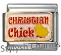 RE085 Christian Chick.jpeg