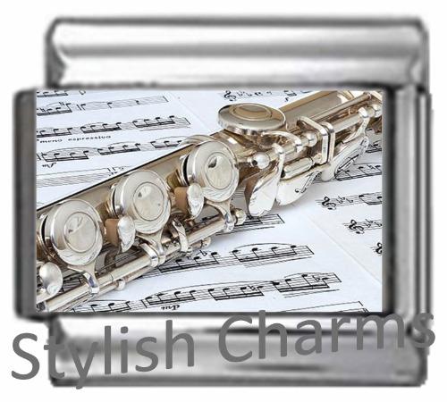 MD001-Flute-Sheet-Music-Photo