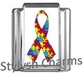 NC092 Autism Awareness.jpg