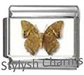 BI052 Butterfly SB001.jpg