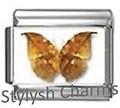 BI054 Butterfly SB001.jpg
