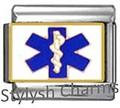 ME001 Blue Medical Alert.jpg