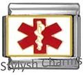 ME002 Red Medical Alert.jpg