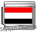PC196 Yemen Flag.jpg_Thumbnail1.jpg.jpeg