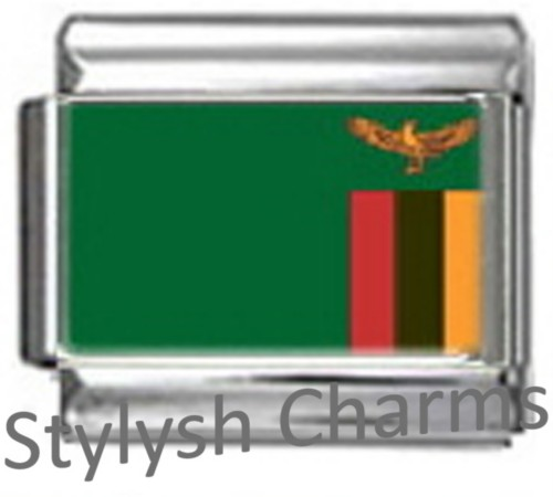 PC197 Zambia Flag.jpg_Thumbnail1.jpg.jpeg
