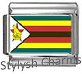 PC198 Zimbabwe Flag.jpg_Thumbnail1.jpg.jpeg
