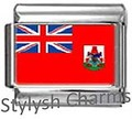 PC199 Bermuda Flag.jpg_Thumbnail1.jpg.jpeg