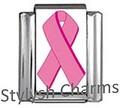 NC030 Breast Cancer Awareness.jpg_Thumbnail1.jpg.jpeg