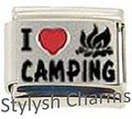NC064 RH Camping.jpg