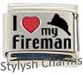 NC067 RH Fireman.jpg