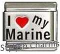 NC070 RH My Marine.jpg