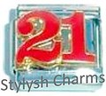 NC139 Birthday 21.jpg_Thumbnail1.jpg.jpeg