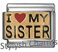 FA024 I Love My Sister Enamel Charm.jpg