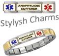 SM020 Anaphylaxis Sufferer GT Matte.jpeg