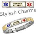 SM045 Aspirin Allergy GT Matte.jpeg