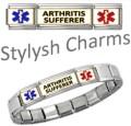 SM040 Arthritis Sufferer SL.jpeg
