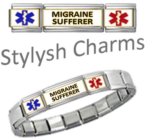 SM218 Migraine Sufferer.jpeg