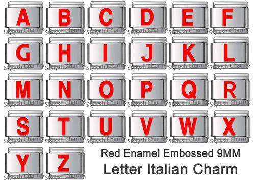 Red Enamel Recessed.jpeg