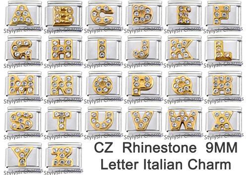 CZ Rhinestone.jpeg