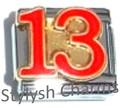 NC224 Birthday 13.jpeg