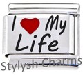 RE033 RH My Life.jpeg