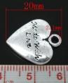 B04911B.jpg_Thumbnail1.jpg.jpeg