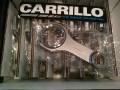 Duramax carrillo rods.jpg_Thumbnail1.jpg.jpeg