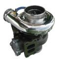 productimage-picture-lb7-silverbullet-turbo-kit-66mm-486.jpeg