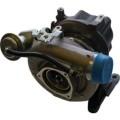 2000-03-reman-dmax-stock-turbo-491_jpg_250x250_q85.jpeg