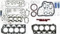 LB7 MASTER Gasket Kit.jpeg