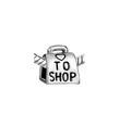 Love To Shop Bead