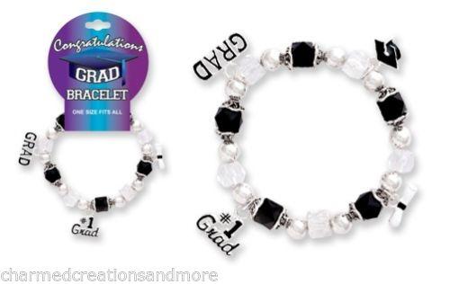 grad bracelet1